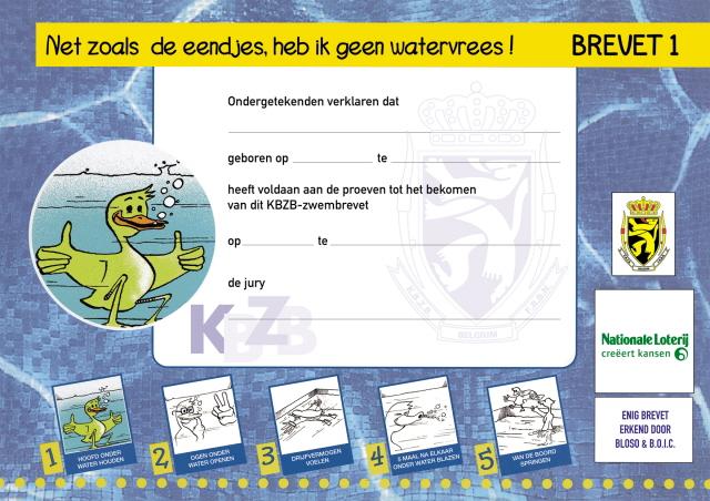 Afbeeldingsresultaat voor belgische brevetten eendjes